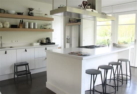 contemporary country my houzz contemporary country style in the netherlands