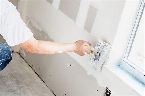 come rasare un soffitto come stuccare cartongesso a regola d arte e rasare alla
