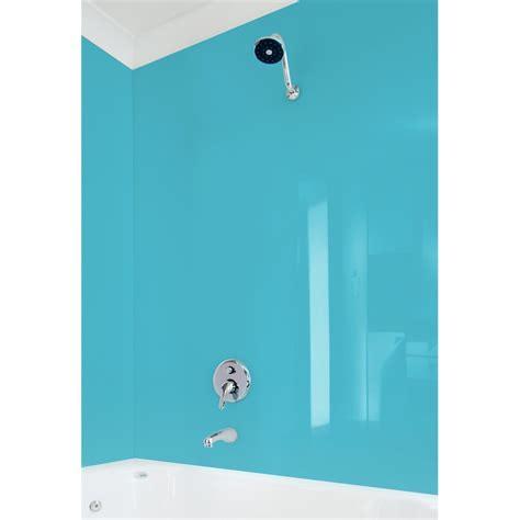 1000 images about acrylic shower walls on pinterest vistelle 2440 x 1000 x 4mm sky high gloss acrylic bathroom