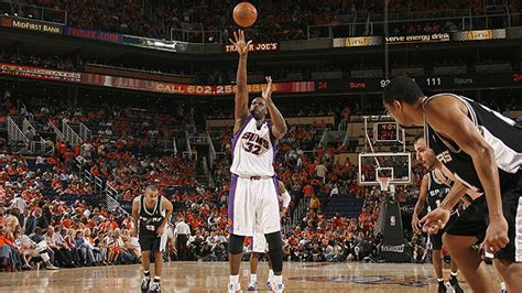 shaquille oneal free throw shaquille o neal blames god for his bad free throw