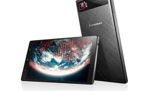 themes for lenovo z2 pro lenovo vibe z3 pro leaked images show off high end specs