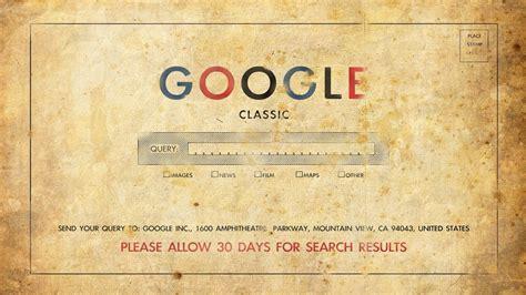 classic wallpaper brands google classic hd wallpaper 187 fullhdwpp full hd