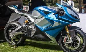 lightning superbike ls 218 unveiled at quail motorcycle