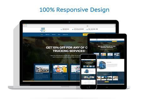 responsive layout maker pro key business wordpress theme 62353 template shop