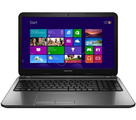Hardisk Laptop Compaq 500gb Compaq Hp 15 H011sa Notebook 500gb 6gb Ram Supurb Condition For Sale In Drogheda Louth From