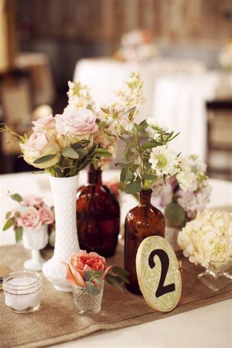 Austin Texas Rustic Wedding At West Vista Ranch   Wedding