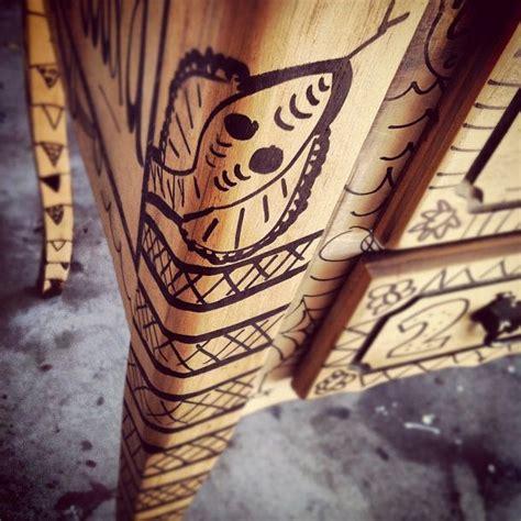 sharpie tribal tattoo 36 best sharpie tribal tattoos images on