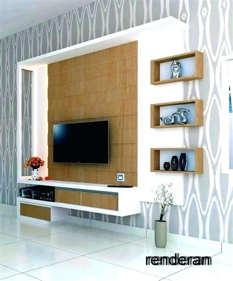 interior designs for small units tv unit design tv unit design with aquarium justcope co