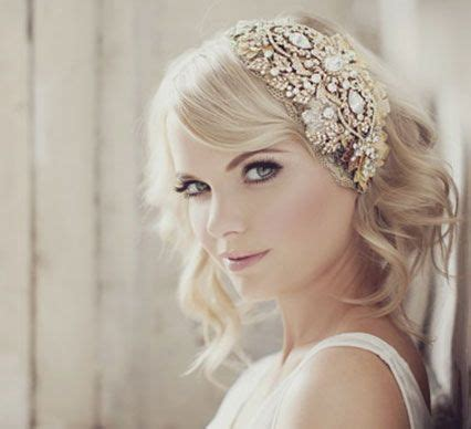 Vintage Wedding Hair Accessories Sydney by 17 Best Ideas About Wedding Headpiece Vintage On