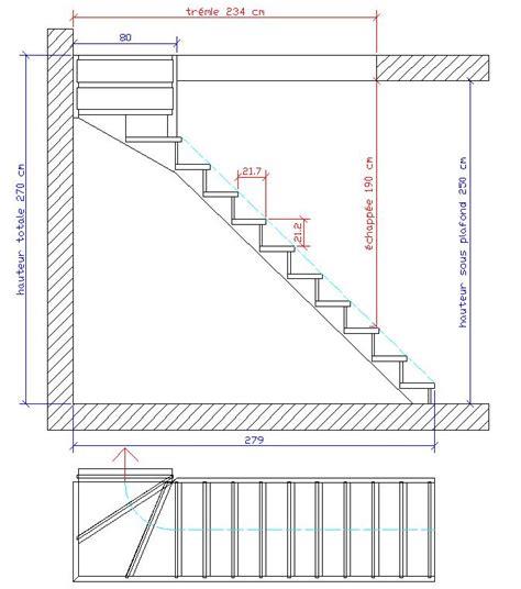 Hauteur Standard Plafond by Hauteur De Plafond Standard Maison Design Apsip