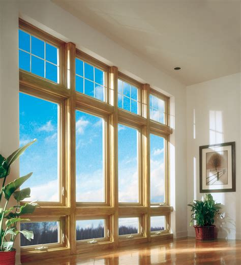 vinyl replacement windows in cincinnati oh
