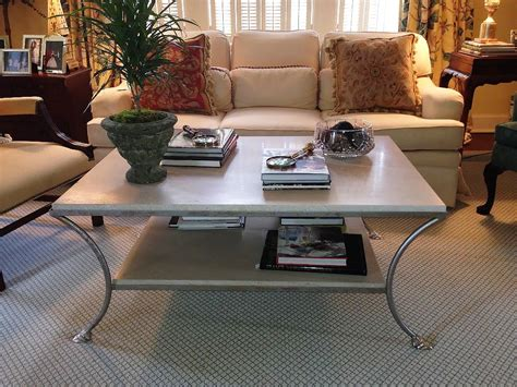coffee table custom custom size coffee table coffee table design ideas