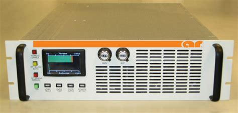 uhf transistor lifier uhf base station lifier kaw2075