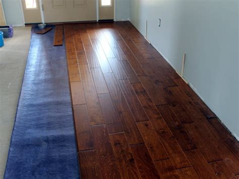 posare parquet su pavimento esistente parquet flottante su pavimento esistente idee creative e