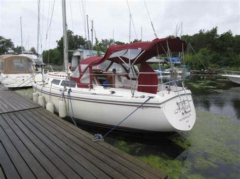 boats for sale sackets harbor ny navy point yacht sales sackets harbor boats for sale