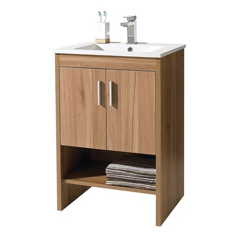 Floor Standing Bathroom Furniture Shivers Bathrooms Bathroom Furniture Ireland