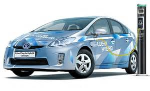 Toyota Electric Car Price Uk Diesel Cars Better Than Hybrids For Fuel Efficiency