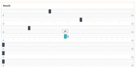jquery ui layout github jquery an exploring south african