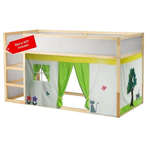 loft bed playhouse curtains 25 best ideas about loft bed curtains on pinterest loft