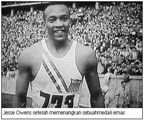 biografi singkat adolf hitler adolf hitler olimpiade berlin