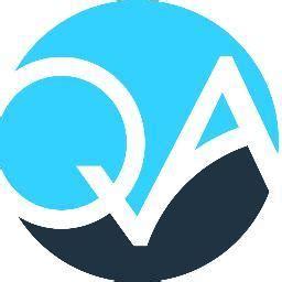 Qa Consultant by Qa Consultants Qactesters