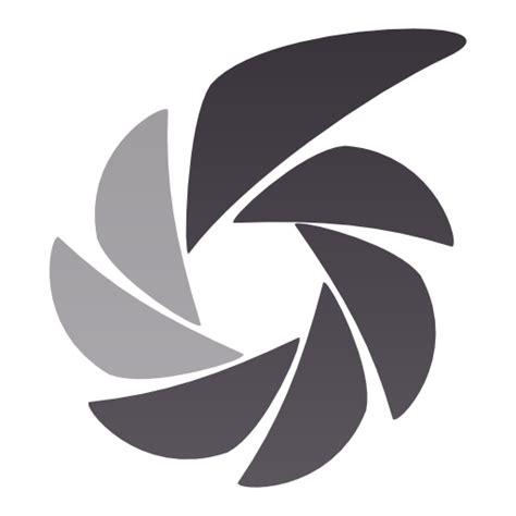 jalousie symbol panel shutter icon icon search engine