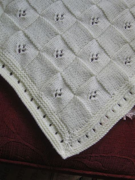 Ravelry Baby Blanket Patterns by Ravelry Baby Blankets By Sirdar Spinning Ltd Modelli