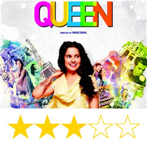 queen film rating queen review 2014 it is perfectly sling linked kangana