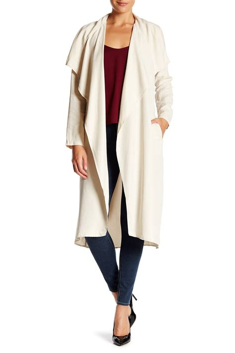 yfb clothing chicago coat nordstrom rack