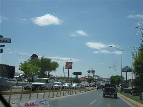 fotos de reynosa tamaulipas mexico localidades del municipio de reynosa tamaulipas mexico
