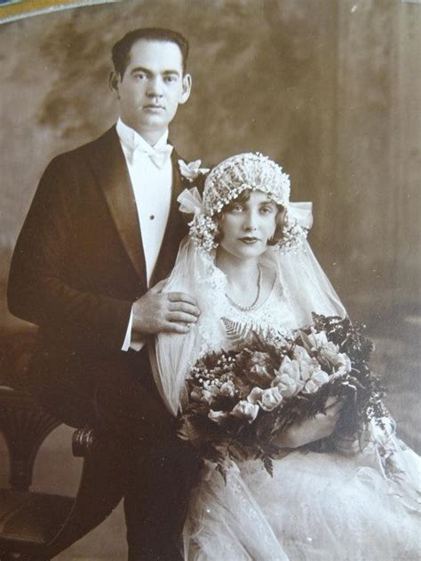 Hochzeit 20er by Great Gatsby Hochzeit 1920 Hochzeit 2121608 Weddbook