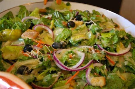 Recipe For Olive Garden Salad by Olive Garden Salad Recipe How To Cook Olive Garden Salad