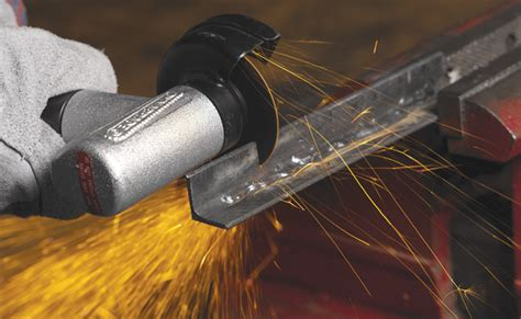 best metal for blades cutting metal with cutting wheels the fabricator