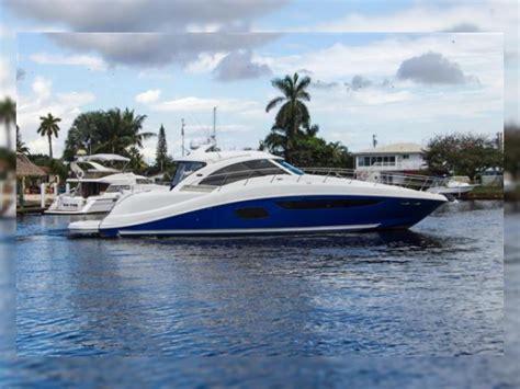 zap boat sales gemini zap cat for sale daily boats buy review price