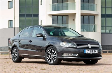 passat volkswagen 2011 volkswagen passat b7 2011 car review honest