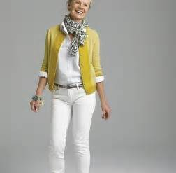 fashion for 50 fall fashion over 50 years old archives latest fashion tips