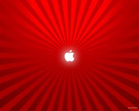 Imagenes Abstractas Rojo | fotos de color rojo