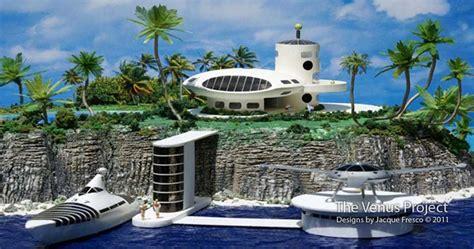 jacque fresco house designs 57 best images about jacque fresco venus project on pinterest floating architecture