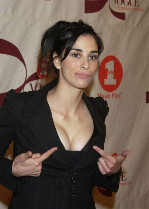 sarah silvermans hairy body 32 best sarah silverman images on pinterest funny people