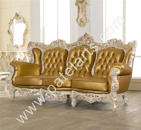 wooden carving sofa set carved wood sofa sets 2017 2018 best cars reviews