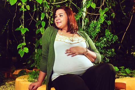 cuanto deben subir los arriendos en el 2016 191 cu 225 ntos kilos se deben subir durante el embarazo