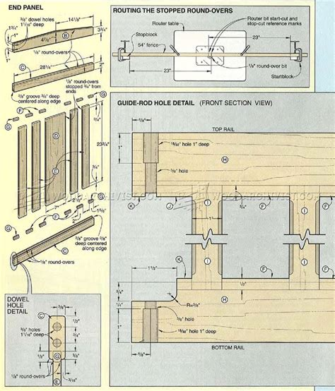 3 in 1 crib woodworking plans plans for baby crib 28 images 3 in 1 baby crib plans