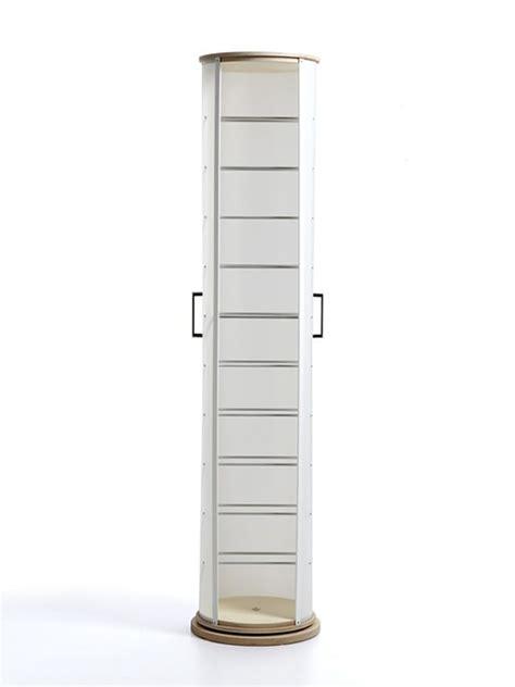 pop swivel polypropylene shoe rack  metal  wooden