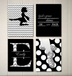 wall art for girls bedroom teen girl room decor irish dance wall art irish dancer