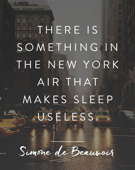 new york quotes the 10 best quotes about new york city purewow