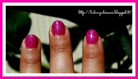 Supplier Nadhira Syari By Int smalto semipermanente kharma nail paperblog
