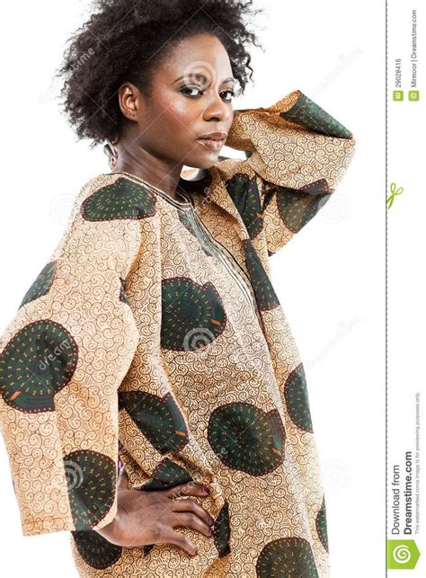 african american womens clothing 37 best ideas about sadeque527 gmail com on pinterest