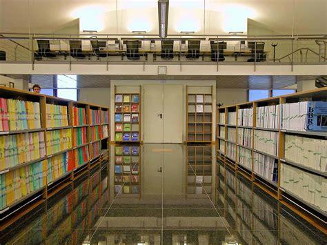 libreria biomedica roma portale universit 224 torvergata biblioteca dell area