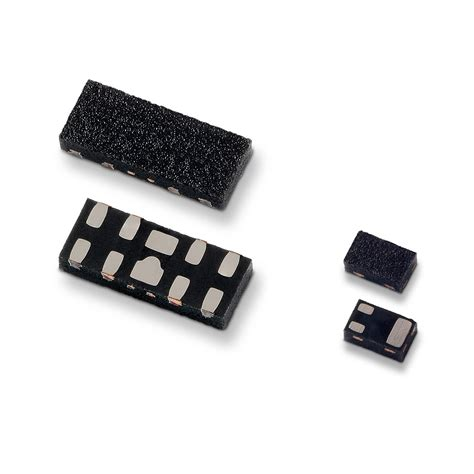 tvs diode array low capacitance ultra low capacitance diode arrays series ultra low capacitance from tvs diode arrays littelfuse
