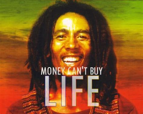 bob marley biography greek bob marley life rasta reggae image 423462 on favim com